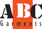 Logo of ABC Garments